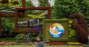 China propone cambios en la nueva Ruta de la Seda