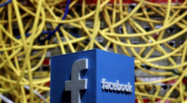Nueva criptomoneda de Facebook pone en altera al sistema financiero mundial