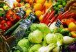 Una mala alimentación es la mayor causa de muerte en el mundo