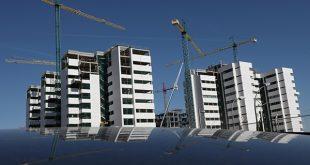 Mercado inmobiliario muestra una franca y estable mejoría