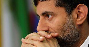 Según el ministro de Petróleo de Emiratos Árabes Unidos, Suhail Mohamed Al-Mazrouei, la Opep aún no ha concluido su trabajo para incrementar los precios petroleros.