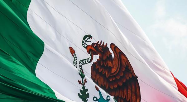 La gran paradoja de la reforma energética mexicana es que, cuando el mercado se abre a la iniciativa privada, se rompen todos los récords de importación de combustibles y petroquímicos.