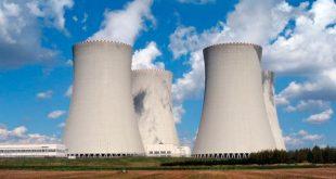 AIE energía nuclear