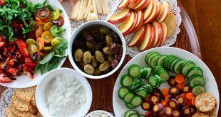 Somos lo que comemos. Si nos alimentamos bien y le aportamos el mejor combustible a nuestro organismo podemos rendir mejor, estar más activos y sufrir menos enfermedades