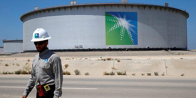 Arabia Saudí presiona para subir el precio del crudo