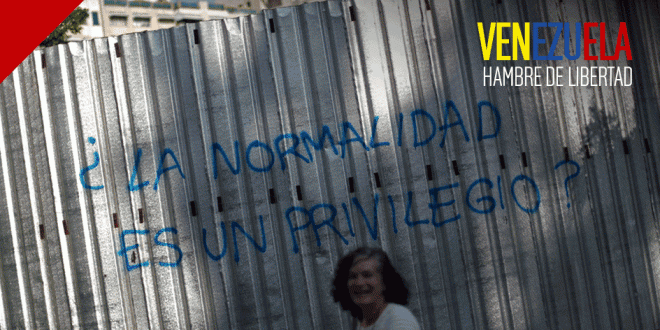 C16Venezuela-24abr-2019