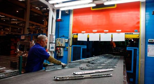 La empresa vasca busca expandir su producción.