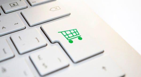 Comercio electrónico: La revolución comercial que une al mundo