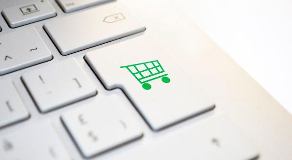 El 'e-commerce' continúa en auge a nivel mundial.