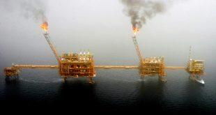 El conflicto geopolítico arancelario incide sobre el precio del crudo