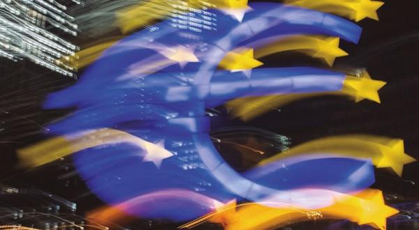 Europa necesita un cambio paradigmático, con política de incentivos fiscales y eliminación de trabas burocráticas