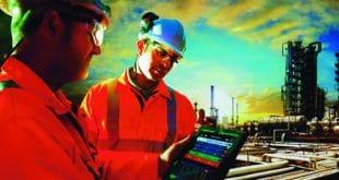 Las empresas energéticas deben disponer del talento necesario para abordar a escala la transformación.
