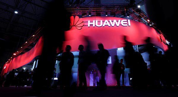 La guerra de aranceles entre China y Estados Unidos llega hasta los teléfonos móviles