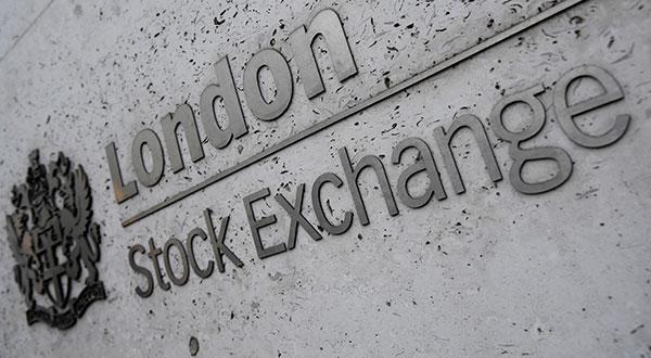 El FTSE 100 de Londres, que reabrió después de un largo fin de semana, subió un 0,1%