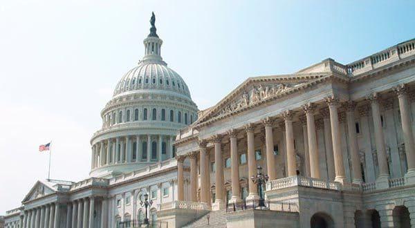 Ley Verdad para afrontar la crisis de Venezuela fue aprobada por Comité del Senado de Estados Unidos