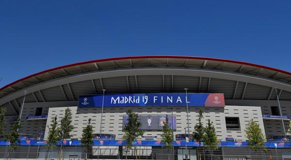 final de Champions