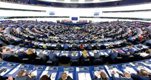 Una gran mayoría de ciudadanos europeos creen que la pertenencia de sus países a la Unión es positiva