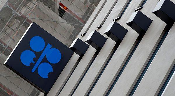 Guerra de precios del petróleo