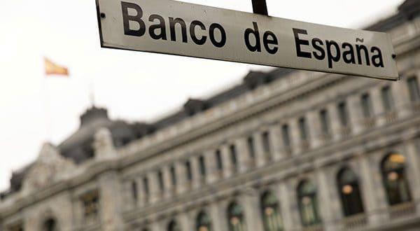 Para el Banco de España la unión bancaria mediante la creación de un sistema común de garantía de depósitos y de un fondo de estabilización en la eurozona, es necesaria ante la posibilidad de una nueva recesión o crisis financiera.