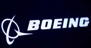 La FAA reiteró que no aprobará los vuelos del avión Boeing 737-MAX en EEUU hasta que haya completado un análisis de seguridad.