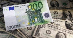 La moneda de la zona euro sumaba 0,1 por ciento a 1,1209 dólares este jueves.