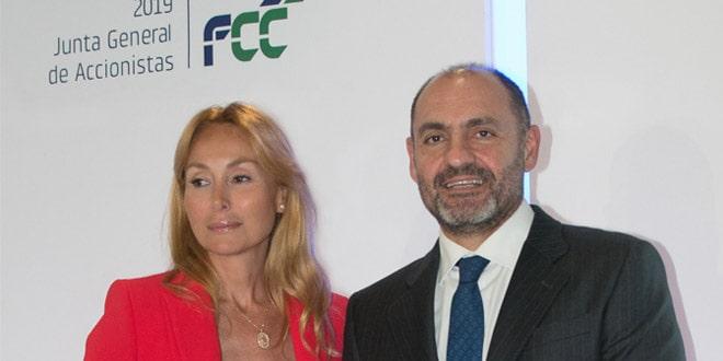 FCC aprueba el reparto de dividendo flexible