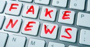 En las pasadas elecciones generales del 28 de abril, medios de comunicación y partidos políticos se concentraron en combatir las fake news.
