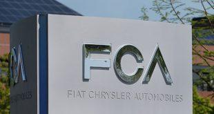Con las informaciones sobre la posible fusión con Renault, este lunes las acciones de Fiat Chrysler subieron casi un 18 por ciento en Milán.