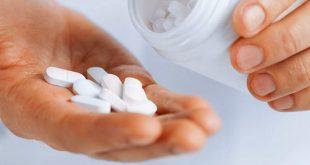El ibuprofeno es un antiinflamatorio no esteroideo (AINE); del cual se sospecha que interfiere en la recuperación de los pacientes con cierto tipo de infecciones.