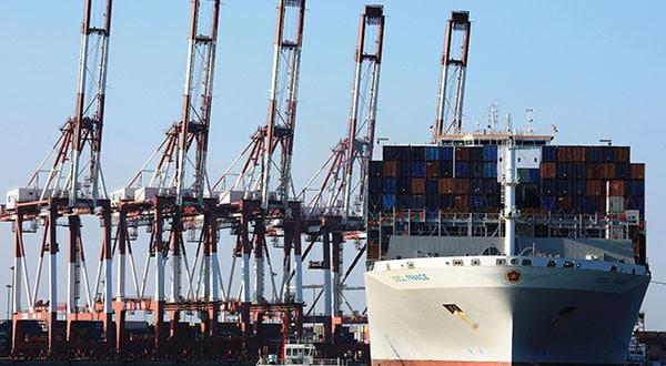 Hay dudas sobre el progreso de las negociaciones para poner fin a una guerra comercial que se ha prolongado muchos meses.