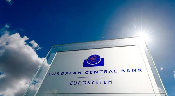 El BCE sigue maniobrando para elevar la inflación