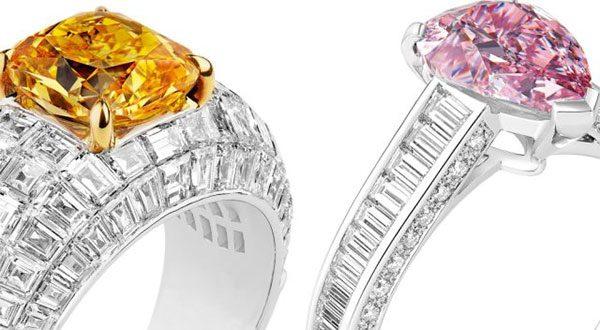 Hay indicios de que grandes entidades bancarias italianas conspiraron con los intermediarios de diamantes para estafar a sus propios clientes.