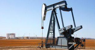 Demanda petrolera
