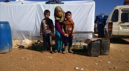 Derechos-de-los-Niños_Niños-sirios-desplazados