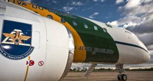 Detenido en el aeropuerto de Sevilla un militar brasileño con 39 kilos de coca