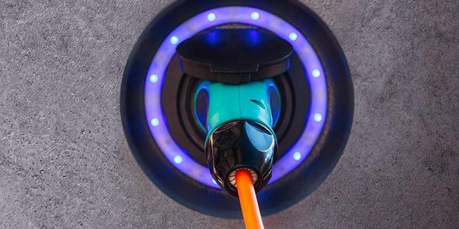 Fiat Chrysler se asocia con Enel X y Engie para impulsar la movilidad eléctrica