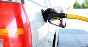 Francia prohibirá venta de vehículos