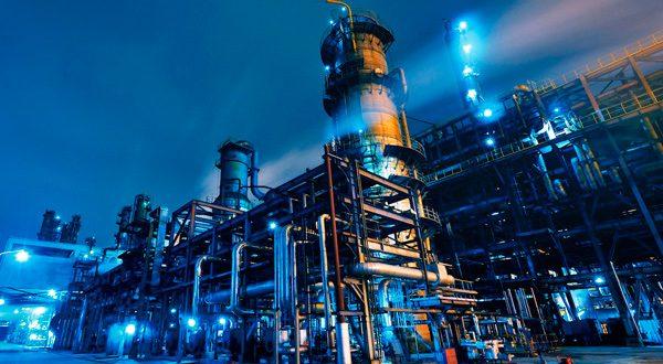 Industria 5.0: ¿Cómo serán las fábricas del futuro?