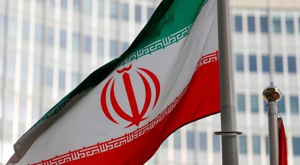 Irán amenaza con violar pacto nuclear y aumentará el límite permitido de uranio enriquecido en 10 días