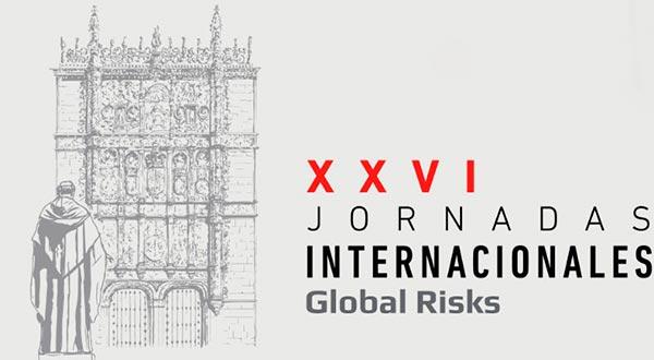 En la capital charra, se darán cita más de 400 gerentes de riesgos y especialistas del sector de más de 20 países