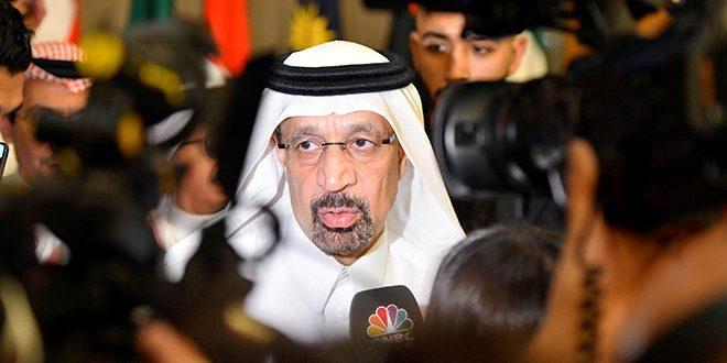 La OPEP y sus socios precisan concretar un precio para el crudo