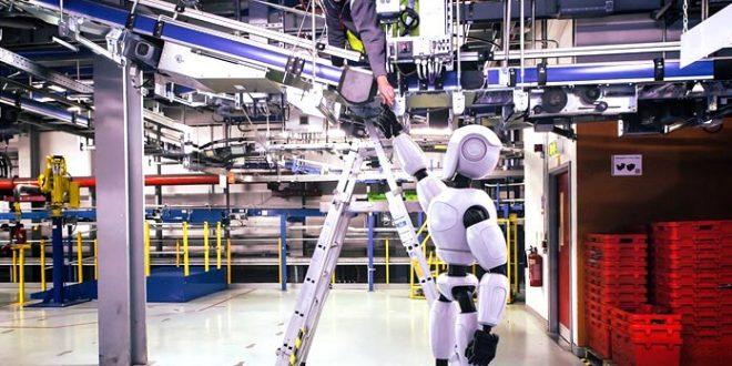 Los nuevos retos laborales obligan a evolucionar al mercado de trabajo
