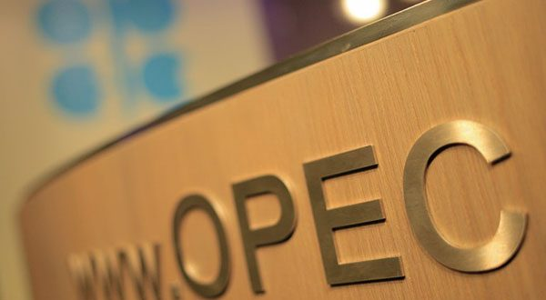 Extensión acuerdo Opep+