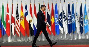 Pedro Sánchez a Unidas Podemos