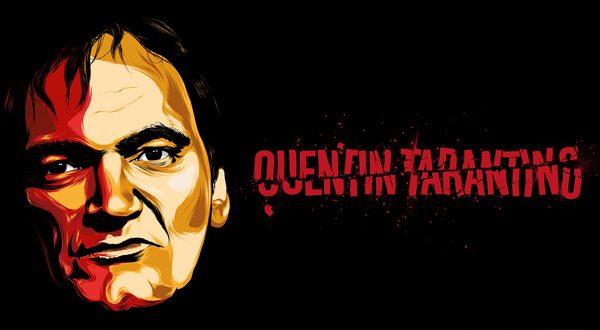 """Quentin Tarantino: """"Me queda una película más. Es hora de llevar el caballo a su establo"""""""