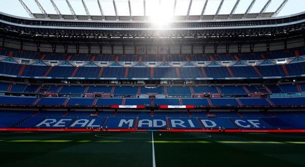 Real Madrid compró el CD Tacón y ahora tendrá su equipo femenil.