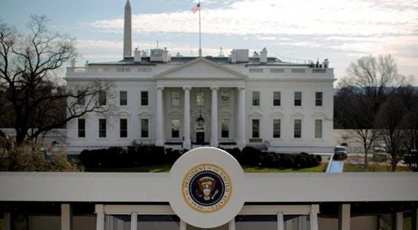 La Casa Blanca hizo cambios con Venezuela