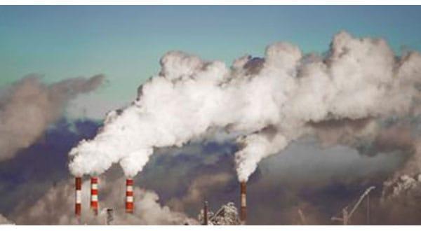 CDP, institución respetada entre la creciente comunidad de grupos de presión, recoge las preocupaciones de grandes empresas sobre la necesaria reducción de las emisiones de carbono para cumplir a tiempo con los objetivos climáticos mundiales.