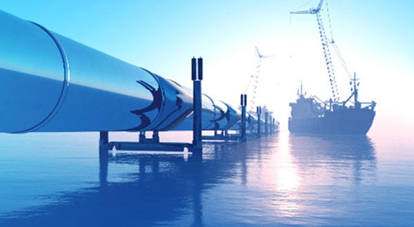 Las representaciones de los países miembros de la Opep se reunirán muy probablemente entre el 25 y el 26 de junio o más tardar a principios de julio en su sede en Viena para tratar sobre las cuotas de producción petrolera.