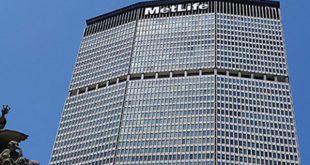 En 2018 MetLife hizo importantes inversiones como parte de su estrategia de responsabilidad corporativa y con vistas a lograr un impacto global.
